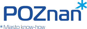 Urząd Miasta Poznania