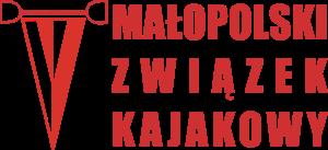 Małopolski Związek Kajakowy
