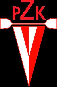 Polski Związek Kajakowy