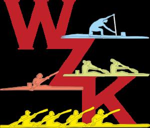 Wielkopolski Związek Kajakowy