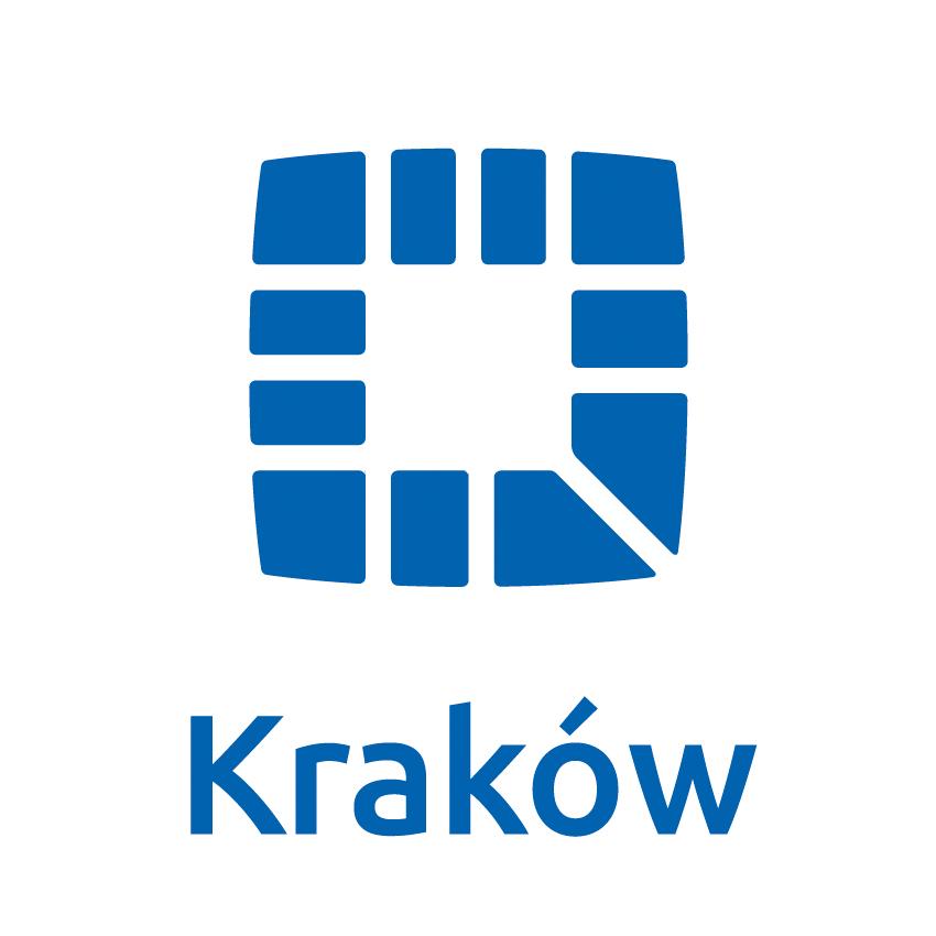 Gmina Kraków